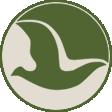 Maywood logo