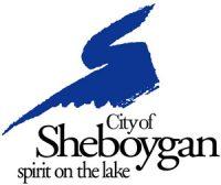 City of Sheboygan logo